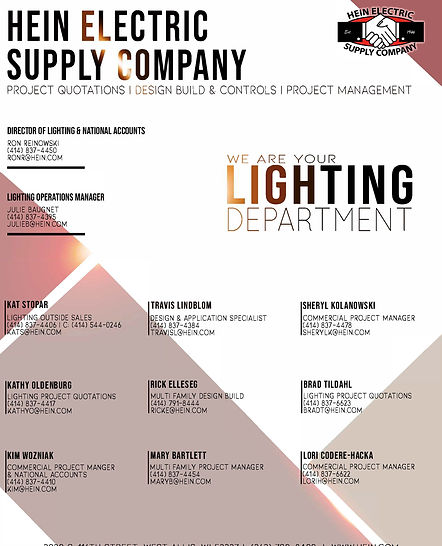 Lighting 2021 Directory Sheet.jpg