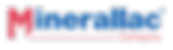 Minerallac-logo.png