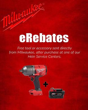 Milwaukee Tool eRebates Ad.jpg