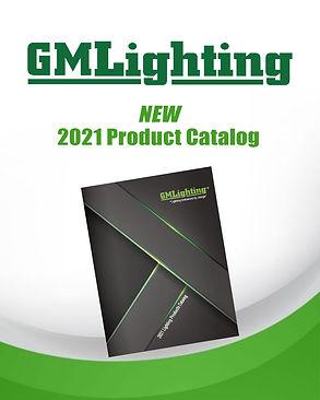 GM lighting homescreen catalog ad.jpg