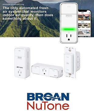 broan overture system website homepage ad.jpg