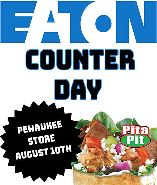 eaton counter day for website homepage.jpg