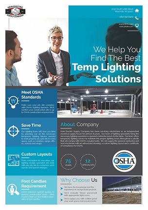 Temporary Lighting Solutions_Page_1.jpg