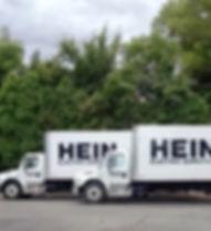 Hein Delivery Trucks.jpg
