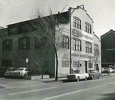 6th and State Hein