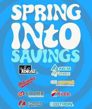 Website Homepage Spring Into Savings.jpg