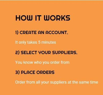 dd ordering.JPG
