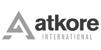 Atkore%20Logo%20PNG_edited.png