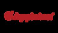 Appleton_Logo.png