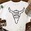 Thumbnail: Sorta Sweet Sorta Beth Dutton T-Shirt