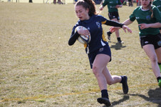 U18 BC Selects - Lower Mainland Team