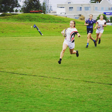 High School 7's Championships (New Zealand)