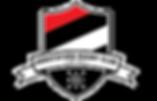 ARFC logo_edited.png