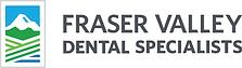 Bronze Sponsor - Fraser Valley Dental.pn