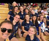 Team BC U18 Elite