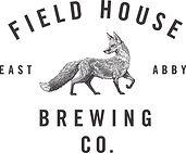 Field_House_Logo.jpg