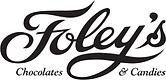 foleys.png