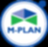 logo_mplan.png