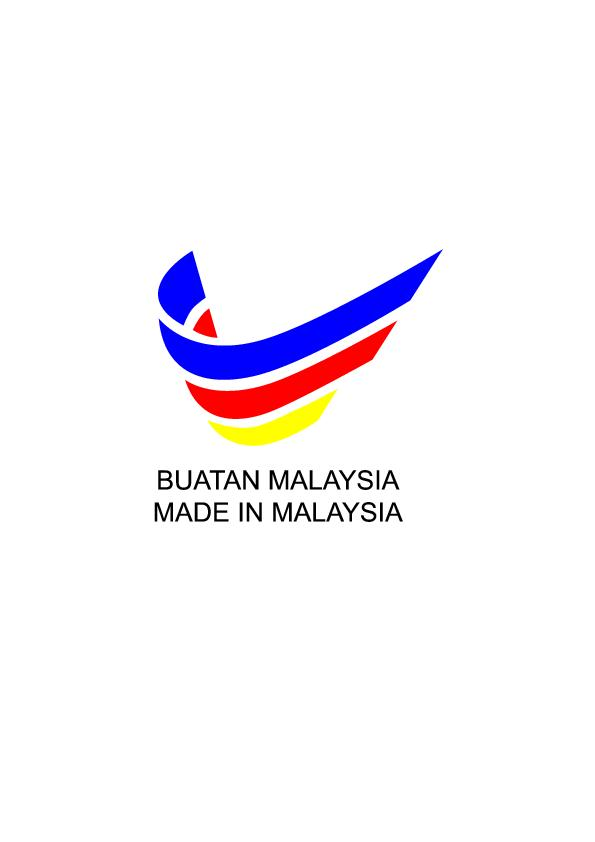 Buatan Malaysia