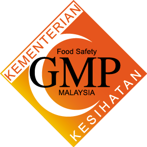 Logo-GMP-Food-Safety-Malaysia.png