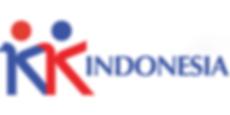 logo-kk-2019.png