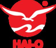HAI-O.png