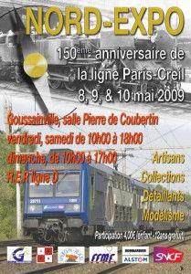goussainville2009affiche-209x300.jpg