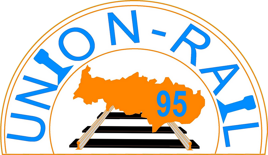 LOGO UNION RAIL 95.png
