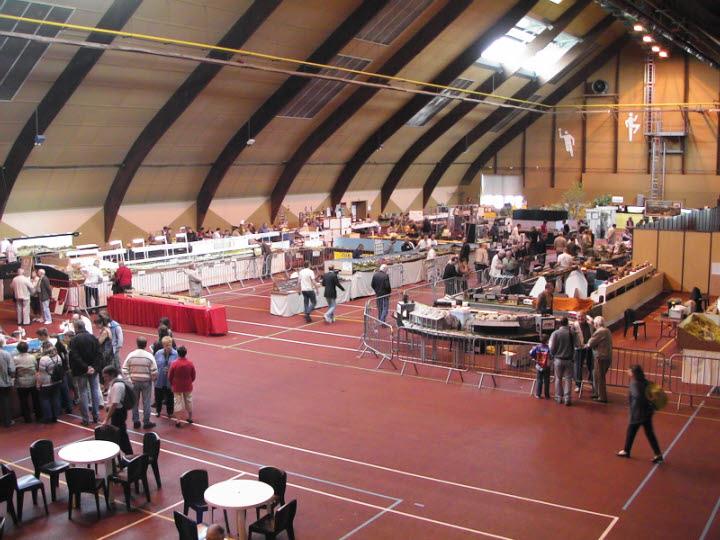 GOUSSAINVILLE2009-0014