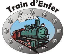 LogoTrainEnfer96.png