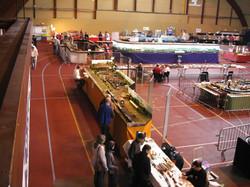 GOUSSAINVILLE2009-0001