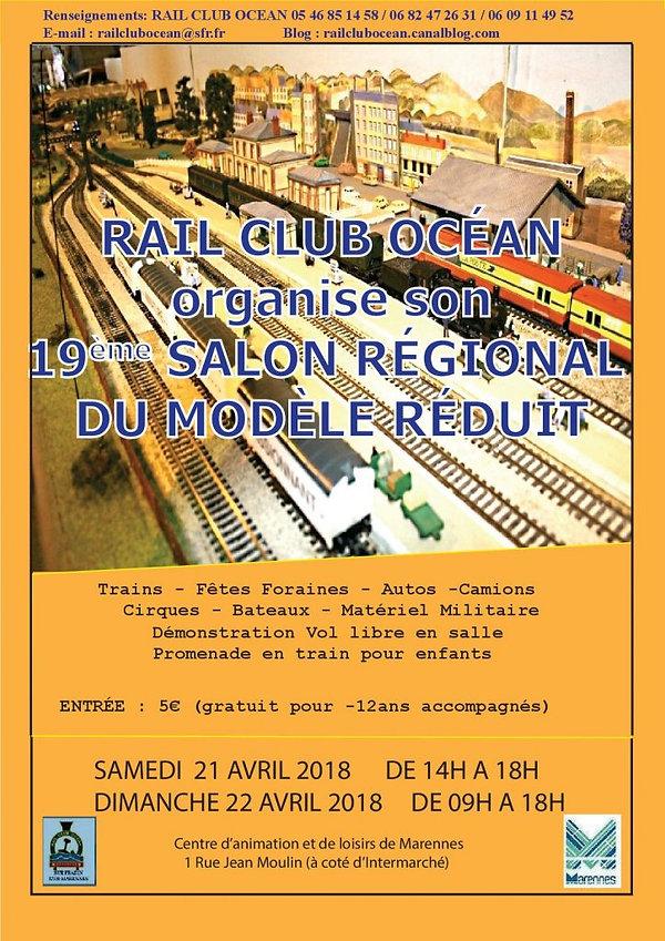 Affiche-salon-2018-724x1024.jpg