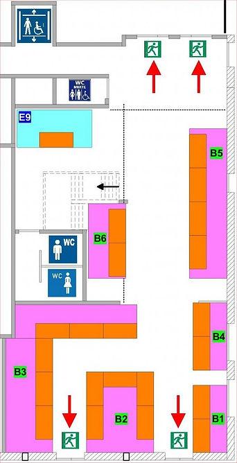 Projet-N°12-La-Bourse-Livret-du-visiteur