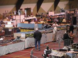 GOUSSAINVILLE2009-0020