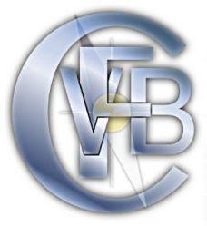 logo-cfvb.jpg
