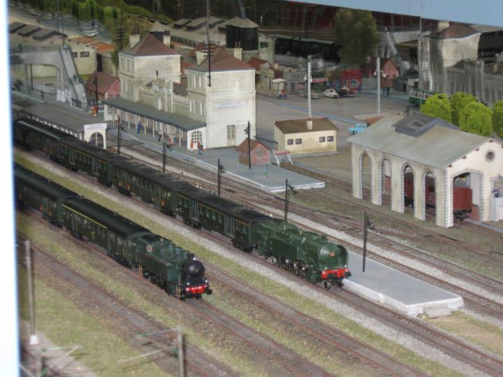 GOUSSAINVILLE2009-0006