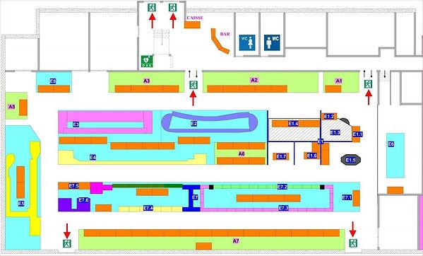 Projet-N°12-Salle-Principale-Livret-1024