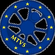 MTVSLogo.png