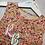 Thumbnail: Millie floral dress