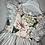 Thumbnail: Amelia Floral romper