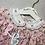 Thumbnail: Gracie floral dress