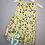 Thumbnail: Lucy lemon dress