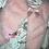 Thumbnail: Alissa three piece set with gilet