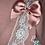 Thumbnail: Bianca pants suit