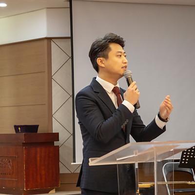 Worship Service