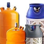 gassautomat, propan automat, gasspesialisten, propan eksperten, gass, propan, gass automat, stål flaske, kompositt flaske, propan flaske