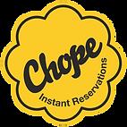 chope-300.png