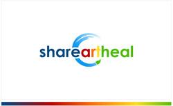 Share Art Heal