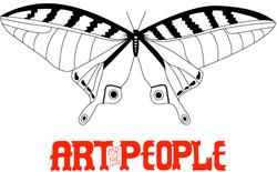 Share Art Heal Event Sept. 13