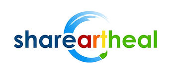 shareartheal.org logo